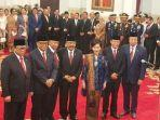 anggota-wantimpres-dilantik-presiden-joko-widodo-di-istana-negara.jpg