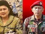 ani-yudhoyono-dan-sang-adik-pramono-edhie-wibowo.jpg