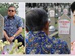 ani-yudhoyono-sby-makam.jpg