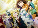 anime-yang-rilis-bulan-juli-2021-ada-film-the-seven-deadly-sins-cursed-by-light.jpg