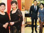 annisa-pohan-agus-yudhoyono-ani-yudhoyono.jpg