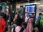antrian-di-terminal-2-bandara-soekarno-hatta-jadi-viral.jpg