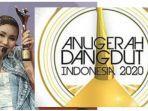 anugerah-dangdut-indonesia-2020-daftar-pemenang.jpg