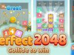 aplikasi-game-perfect-2048-penghasil-uang-2021-kini-dikeluhkan.jpg