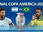 argentina-vs-brasil-final-copa-dimulai.jpg