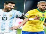 argentina-vs-brasil-update-skor.jpg