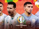 argentina-vs-uruguay-seru.jpg