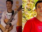 aris-idol-terharu-dibantu-raffi-ahmad-gitarnya-dibeli-di-atas-harga-lelang.jpg