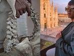 arnold-putra-dan-tas-hasil-karyanya-yang-terbuat-dari-tulang-belakang-manusia.jpg