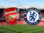arsenal-vs-chelsea-liga-inggris-20212022.jpg