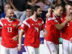 artem-dzyuba-merayakan-gol-pada-pertandingan-siprus-vs-rusia-euro-2020.jpg