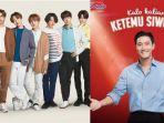 artis-korea-bintangi-iklan-di-indonesia.jpg