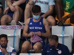 atlet-asal-inggris-tom-daley-viral-di-media-sosial.jpg