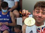 atlet-tom-daley-viral-asik-merajut-saat-menonton-pertandingan-di-olimpiade-tokyo.jpg