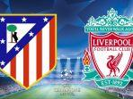 atletico-madrid-vs-liverpool-liga-champions-2021.jpg