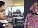 aulia-kesuma-ibu-tiri-pembunuh-sahabat-al-ghazali-divonis-hukuman-mati.jpg