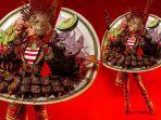 aura-kharisma-dalam-kostum-sate-di-miss-grand-international-2021.jpg