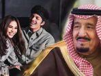 aurel-hermansyah-atta-halilintar-raja-arab-saudi-salman-bin-abdul-aziz.jpg