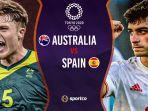australia-vs-spanyol-olimpiade-tokyo-2020.jpg