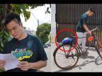 baim-wong-menemukan-surat-misterius-dan-sepeda-ontel-di-depan-rumahnya.jpg