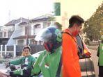 baim-wong-saat-beri-bantuan-pada-driver-ojol.jpg