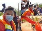 baim-wong-serahkan-bantuan-secara-langsung-kepada-korban-banjir-di-kalimantan-selatan.jpg