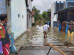 banjir-di-pekalongan.jpg