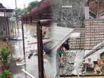 banjir-di-villa-indah-bekasi.jpg