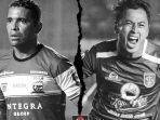 banner-pertandingan-derby-suramadu-madura-united-vs-persebaya-surabaya-di-piala-menpora-2021.jpg