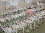 bayi-corona-ukraina.jpg