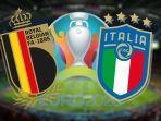 belgia-vs-italia-euro-2020.jpg