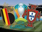 belgia-vs-portugal-euro-2020-babak-16-besar.jpg