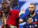 belgia-vs-prancis-uefa-nations-league.jpg