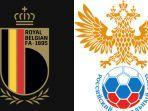 belgia-vs-rusia-euro-2020.jpg