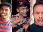berikut-ini-6-artis-dadakan-yang-dulunya-viral-kini-pamornya-meredup.jpg