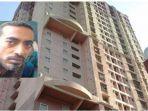 bharat-jain-pengemis-superkaya-dari-india-dan-rumah-apartemennya.jpg