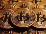 bitcoin-mata-uang-dunia-maya.jpg