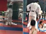 bocah-7-tahun-alami-koma-setelah-dibanting-27-kali-setelah-latihan-judo.jpg