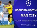 borussia-dortmund-vs-man-city.jpg