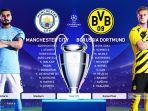 borussia-dortmund-vs-manchester-city-liga-champions.jpg