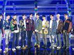 boy-group-seventeen-1.jpg