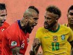 brazil-vs-chile-copa-america-2021.jpg