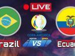 brazil-vs-ekuador-copa-america-2021.jpg