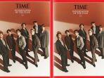 bts-di-time-magazine.jpg