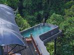 capella-ubud-hotel-terbaik-dunia-di-bali.jpg