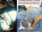 captainafwan-pilot-pesawat-sriwijaya-air-sj182-yang-mengalami-inseden-di-kepulauan-seribu.jpg