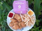 cara-mudah-buat-saus-cajun-bts-meal-mcdonalds.jpg