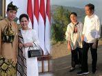 cerita-presiden-jokowi-beri-hadiah-durian-mahal-untuk-iriana-rasanya-tak-enak-begini-akhirnya.jpg