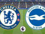 chelsea-vs-brighton-hove-albion-liga-inggris-2021.jpg