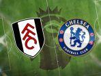 chelsea-vs-fulham-liga-inggris-2021.jpg